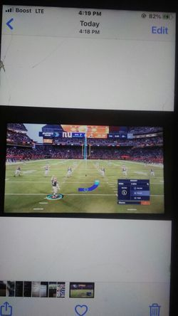 65 Inch Tv Vizo Smart for Sale in Cleveland,  OH