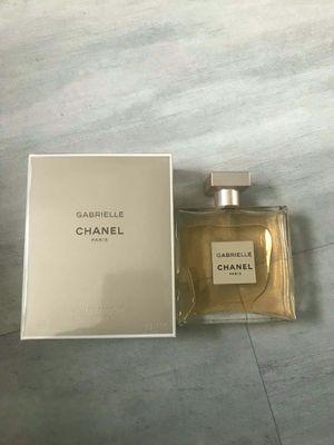 Gabrielle Chanel Perfume for Sale in Anaheim, CA