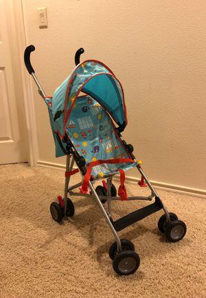 Baby folding stroller for Sale in Beaverton, OR