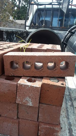 60, brand new bricks 75 dollars for all for Sale in Tacoma, WA