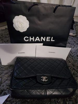 Chanel Bag for Sale in IND CRK VLG, FL