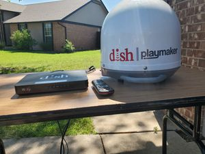 Rv playmaker for Sale in Moore, OK