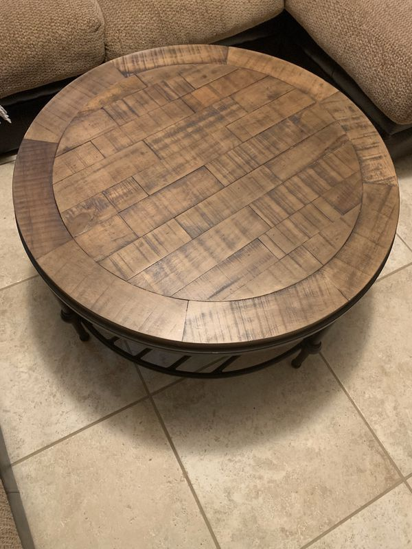 Coffee Table For Sale In Chandler Az Offerup