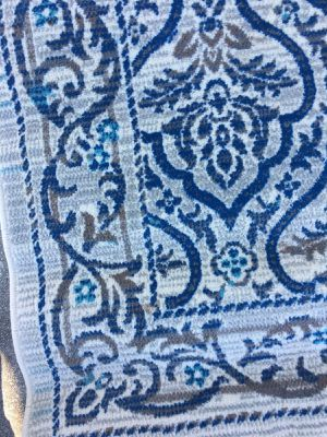 Beautiful Area Rug for Sale in Lehigh Acres, FL