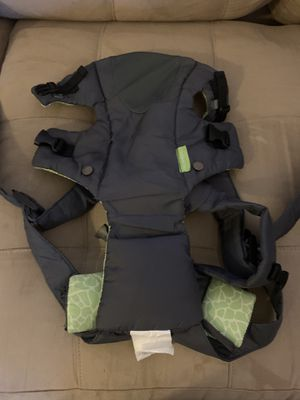 Infantino carrier for Sale in Homestead, FL