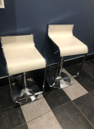 Modern Bar stool for Sale in Los Angeles, CA