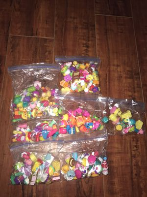 246 Shopkins for Sale in San Diego, CA