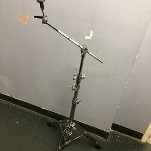 DW Boom Cymbal Stand for Sale in Burbank, CA