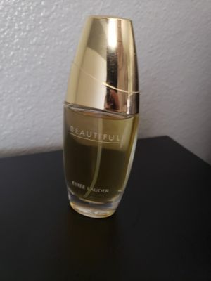 Beautiful Perfume for Sale in Riverside, CA