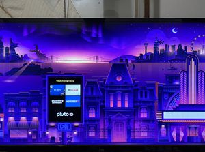 "32"" TCL Roku Tv for Sale in Kissimmee, FL"