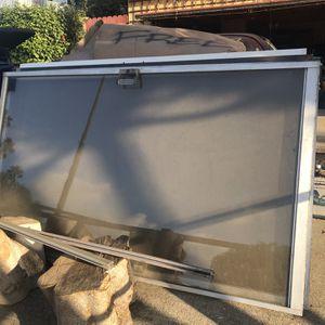 Sliding Glass Door/pane for Sale in Redondo Beach, CA