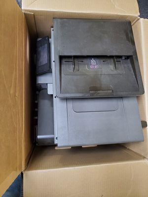 HP Office printer for Sale in Clovis, CA