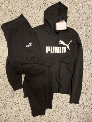 Women xl Puma Set for Sale in Covington, GA