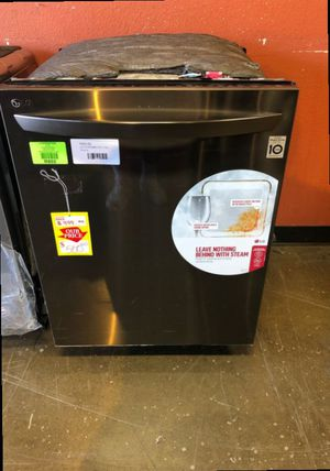 LG Dishwasher PECS for Sale in San Bernardino, CA