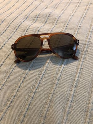 Tom Ford Men's Rory Sunglasses for Sale in San Antonio, TX