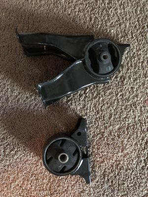 Motor mounts 2009 Mitsubishi Galant for Sale in Chesterfield, NJ