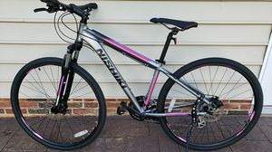 Nishiki Hybrid never used for Sale in Apex, NC