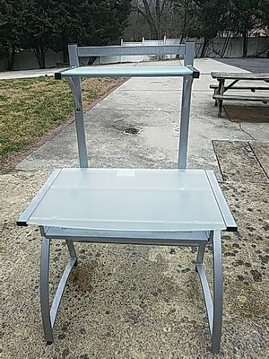 computer table for Sale in Derwood, MD