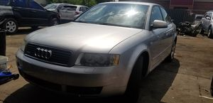 2005 Audi A4 1.8T AWD 130k for Sale in Dearborn Heights, MI