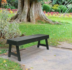 Bench for Sale in Norfolk, VA