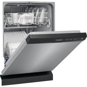 "NIB - Frigidaire 24"" dishwasher for Sale in New York, NY"
