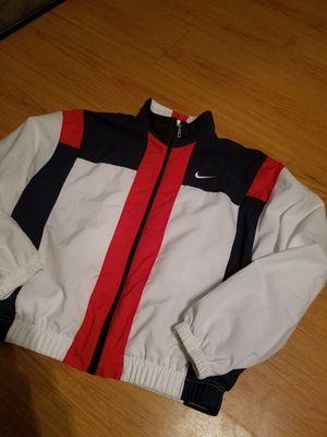 90s Nike Windbreaker for Sale in Hampton, VA
