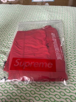 Supreme pants for Sale in Queens, NY