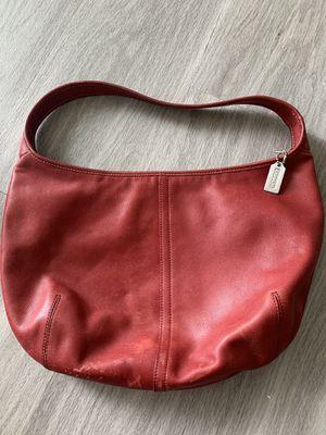 Coach Handbag for Sale in Miramar, FL