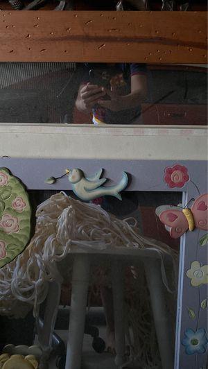 Cuadros for Sale in Bakersfield, CA