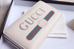 Gucci Wallet for Sale in Silver Spring, MD
