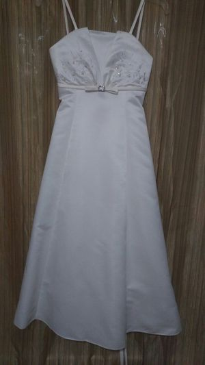 Flower Girl, First Communion Dress for Sale in Lawrenceville, GA