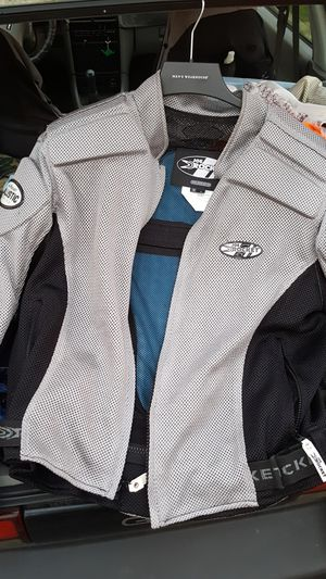 Joe Rocket motorcycle jacket for Sale in Aurora, OR