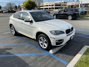 BMW X6 for Sale in Santa Clarita, CA