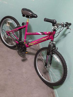 Bike Roadmaster 24 for Sale in Houston, TX