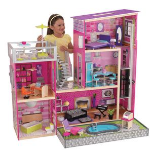 Gorgeous doll house for Sale in Baltimore, MD