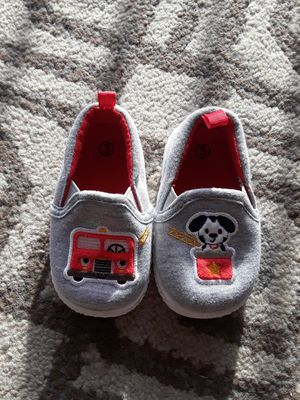 Babyboy Shoes for Sale in El Paso, TX