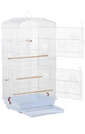 Brand New Bird Cage for Sale in Maryland Heights, MO