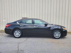 2016 Nissan Altima for Sale in Smyrna, GA
