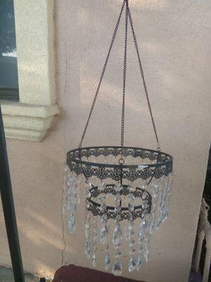 Chandelier for Sale in San Bernardino, CA