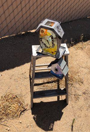 Ladder for Sale in Hesperia, CA