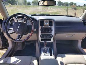 2007 Chrysler 300C Hemi for Sale in Fairview, UT