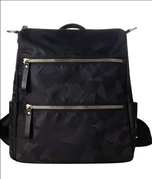 Backpack for Sale in Jacksonville, FL