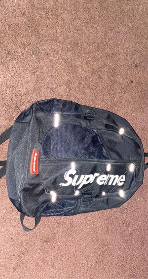 Supreme ss17 for Sale in Gardena, CA