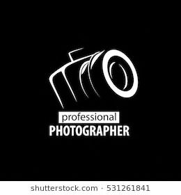 Camera for Sale in Dallas, TX
