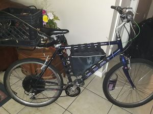 Specialized e-bike for Sale in Bradenton, FL