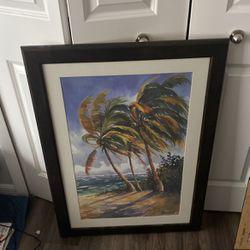 Sea world Art for Sale in Orlando,  FL