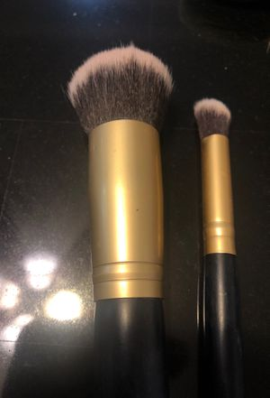 Makeup brushes for Sale in Federal Way, WA