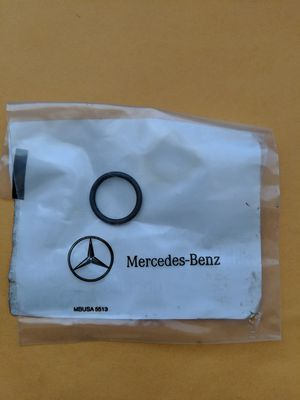 Genuine Mercedes Benz O Ring for Sale in Downey, CA