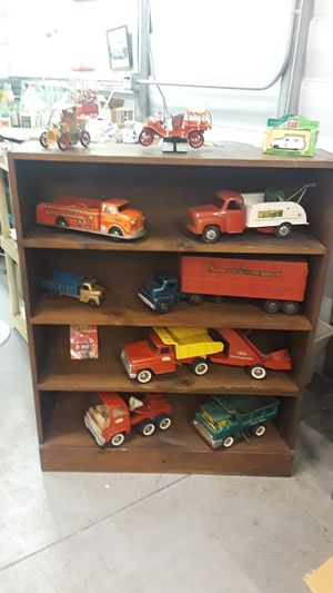 Old toys for Sale in West Palm Beach, FL