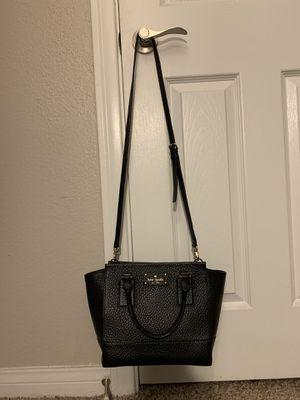 Kate Spade Bag for Sale in Tustin, CA
